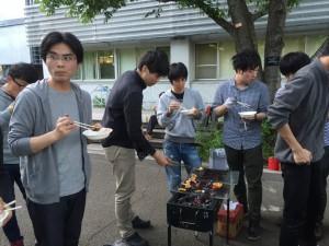 いなば写真 2015-05-01 17 30 03