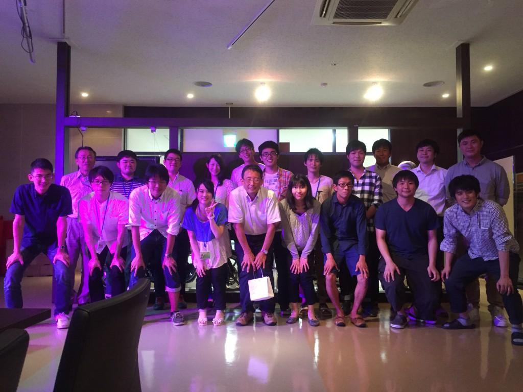 写真 2016-08-03 19 01 15