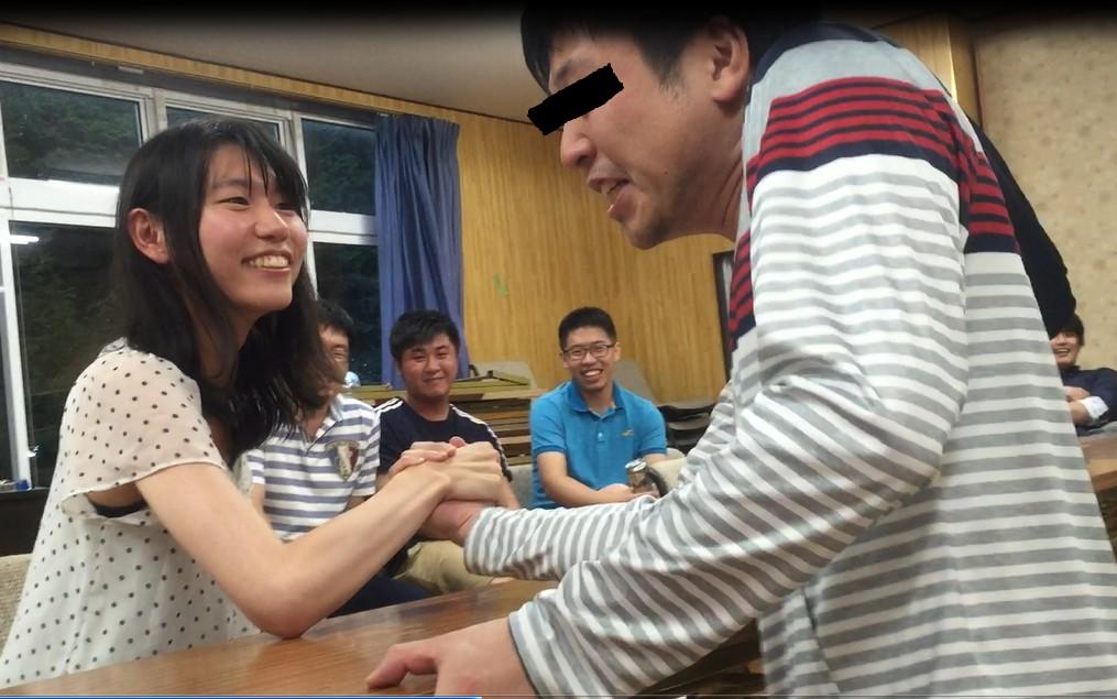 ogawa vs nakagawa_2